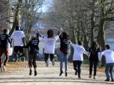 Corpo Europeu de Solidariedade: Candidaturas abertas