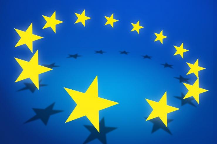 Brexit, Erasmus+ & Corpo Europeu de Solidariedade