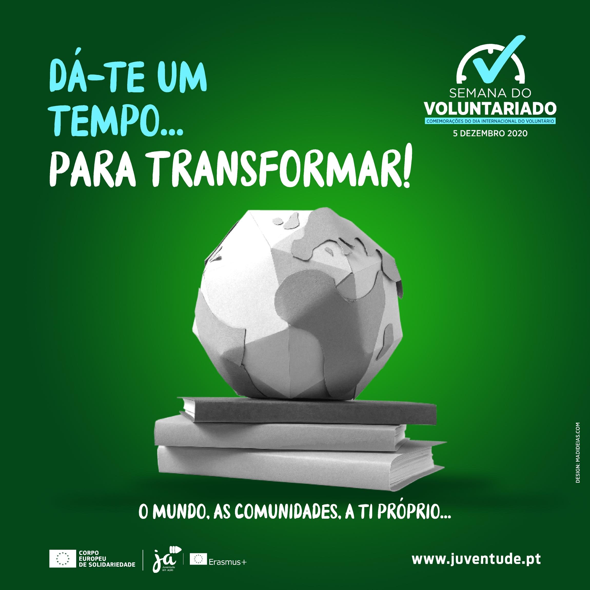 4-transformar.jpg